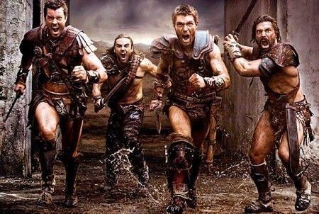 Gladiatorskie-boi