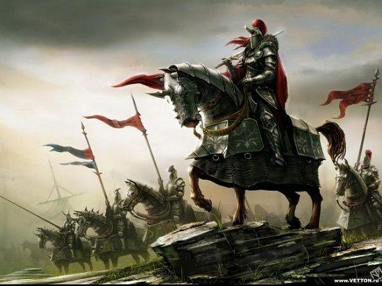 knightstourney