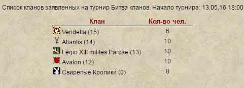 йцкйк12к3у