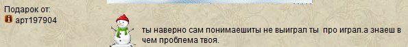 txz_dkxstc8