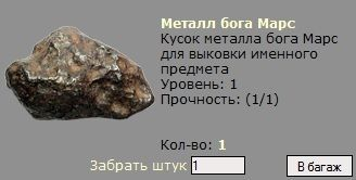 30238789.avrjnfx9ur.W665