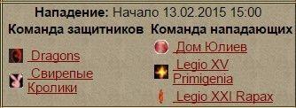 36202971.7azjjoyjrz.W665