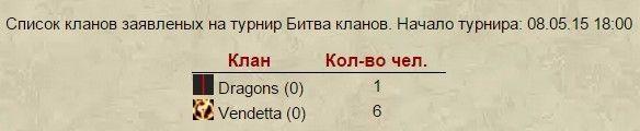 39854743.oop0efhnt5.W665