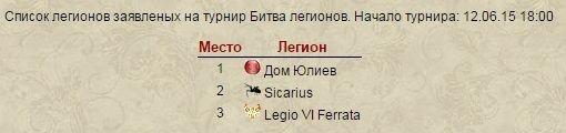 41551004.k3idiyec50.W665