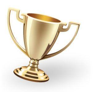 Награды за сентябрь 39