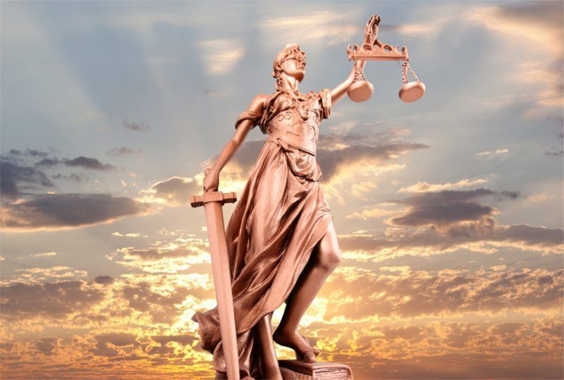 Эволюция законов 21