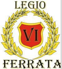 Знакомьтесь, Legio VI Ferrata 94