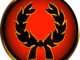 Римский турнир 8