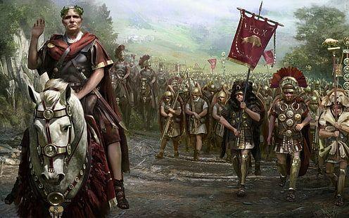 Рим. Сентябрьские турниры легионов 2019 (день 2) 425