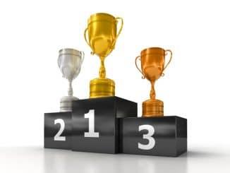 Награды за декабрь 2020 + Бонус 1